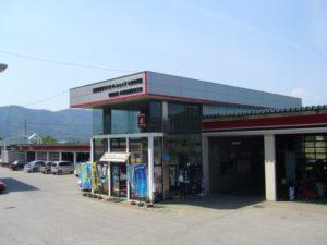 ロータス小井口1